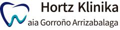 Naia Hortz Klinika Logo